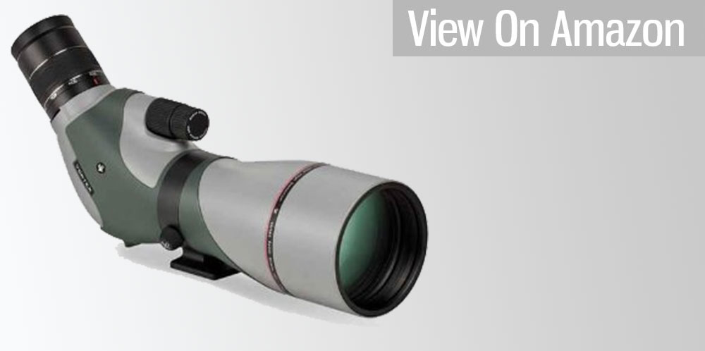 Razor HD Waterproof Spotting Scope